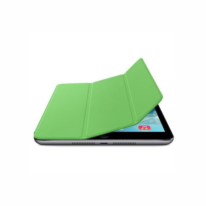 Image of Apple iPad Air Smart Cover Green