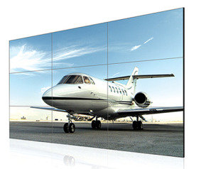 "LG 55LV77A 55"" LED Large Format Display"