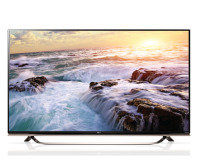 "LG 55UF860V 55"" Smart UHD TV"