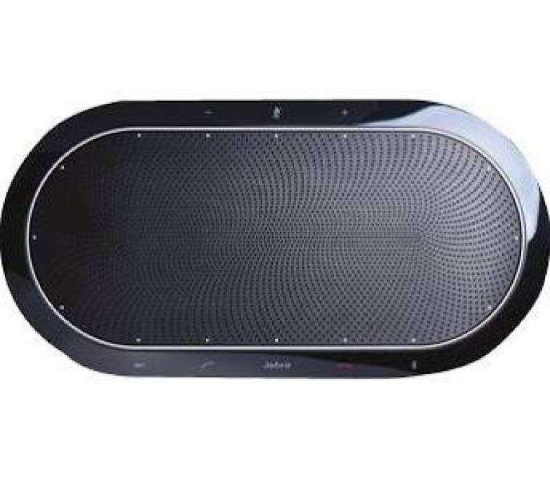 Click to view product details and reviews for Jabra Speak 810 For Uc.