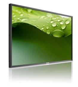 "Philips BDL3260EL 32"" LED Large Display"