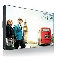 "Philips BDL5588XL 55"" LED Large Format Display"