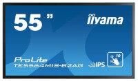 "Iiyama TE5564MIS-B2AG 55"" Touch Display"