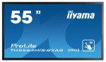 "Iiyama TH5564MIS-B2AG 55"" Touch Display"