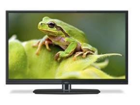 "Cello 20"" HD Ready LED TV with Freeview"
