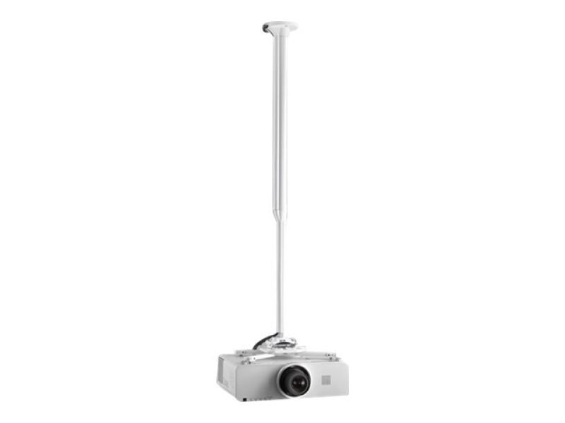 Image of Ceiling Projector Kit (80-135 cm) Max Weight 11.3kg