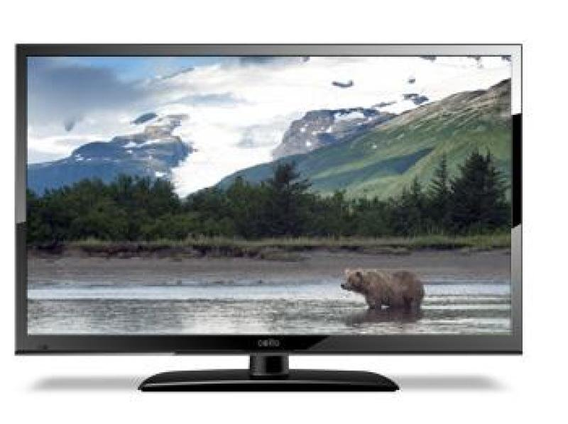"""Cello 24"""" TV with Freeview"""