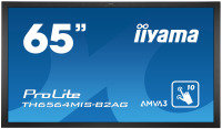"Iiyama 65"" Full HD Touch Large Display"