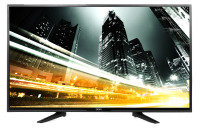 "Seiki SE50UO01UK 50"" Ultra HD 4K LED TV"
