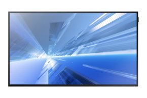"Samsung DH48E 48"" LED Full HD Display"