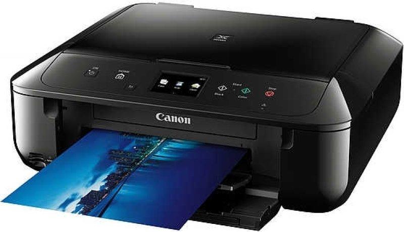 canon pixma mx475 multi function wi fi inkjet printer. Black Bedroom Furniture Sets. Home Design Ideas