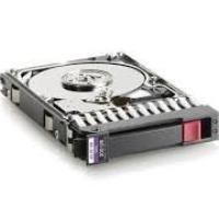 HPE 300GB 12G SAS 10K rpm SFF 2.5'' SC Enterprise Hot-Swap Hard Drive