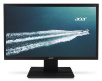 "Acer V246HL 24"" DVI HDMI LED Monitor"
