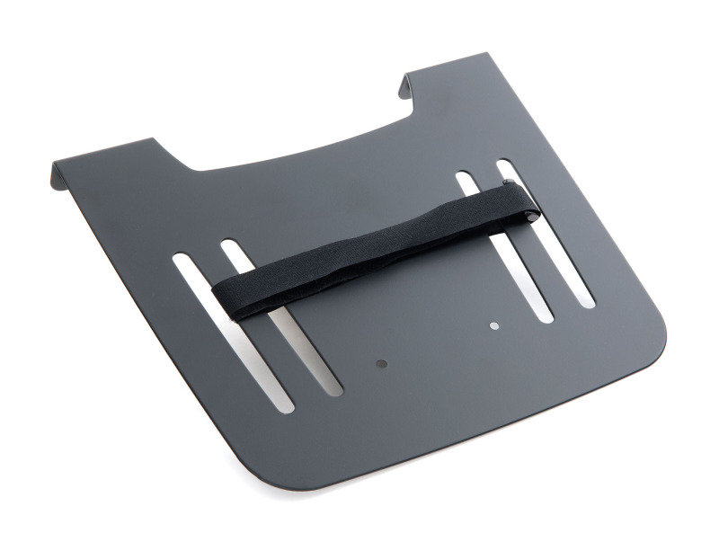 Image of Xenta Laptop Plate
