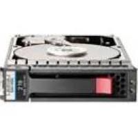 HPE MSA 600GB 12G SAS 10K SFF2.5'' Dual Port Enterprise Hard Drive