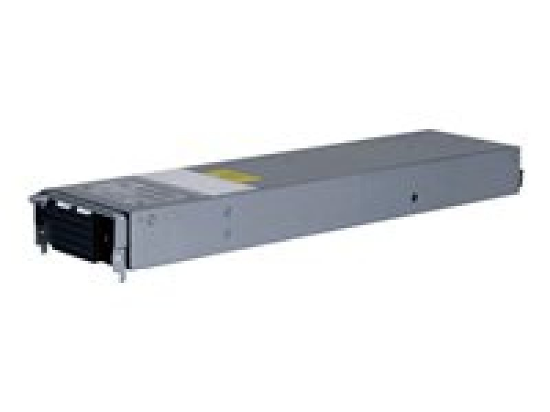 HPE 10500 2500W AC Power Supply