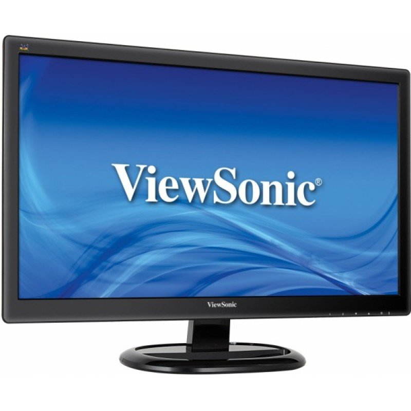 "ViewSonic VA2265SMH 21.5"" Full HD Monitor"