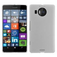 Microsoft Lumia 950 XL 32GB Smartphone - White