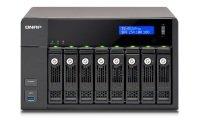 QNAP TS-853 PRO-8G 32TB 8 Bay NAS