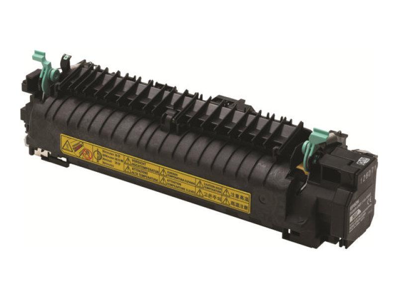 Image of Aculaser Maintenance Kit