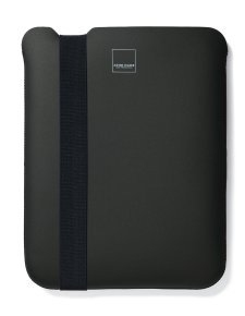 "Acme Skinny Sleeve for 9.7"" tablets - Matte Black"
