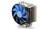 Deepcool GAMMAXX S40 AMD and Intel CPU Cooler