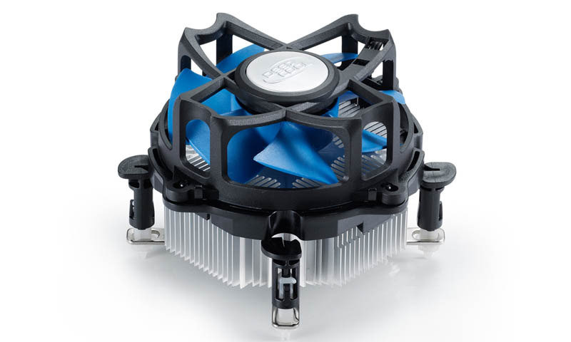 Deepcool ALTA 7 Intel CPU Cooler