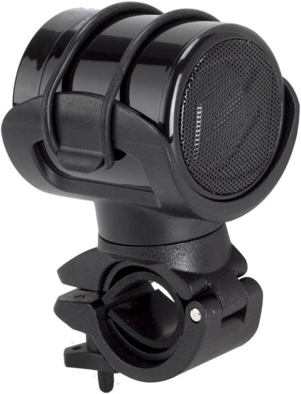 Image of Scosche Boombars Wireless Speaker For Bikes