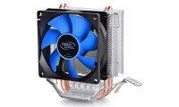 Deepcool ICE EDGE MINI FS V2.0 CPU Cooler