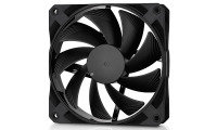 Deepcool GF120 Black Case Fan