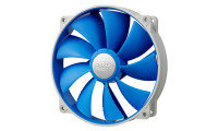 DeepCool UF140 Case fan - 140 mm