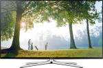 "Samsung UE32H6200 32"" 3D Full HD Smart TV"