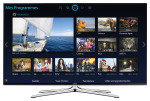 "Samsung UE48H6200 48"" Smart 3D Full HD TV"