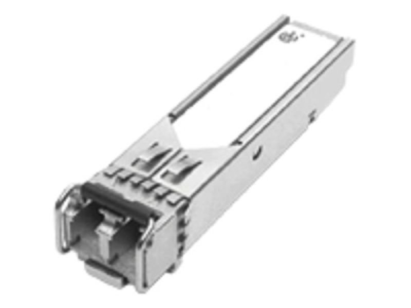 Image of Allied Telesis AT SPTX - SFP (mini-GBIC) Transceiver Module