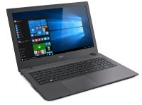 Acer Aspire E5-573G 15.6 Inch Laptop Notebook