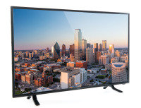 "Seiki SE42UA01UK 42"" Ultra HD 4K LED TV"