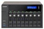 QNAP TVS-871T-i7 48TB 16GB RAM 8 Bay NAS