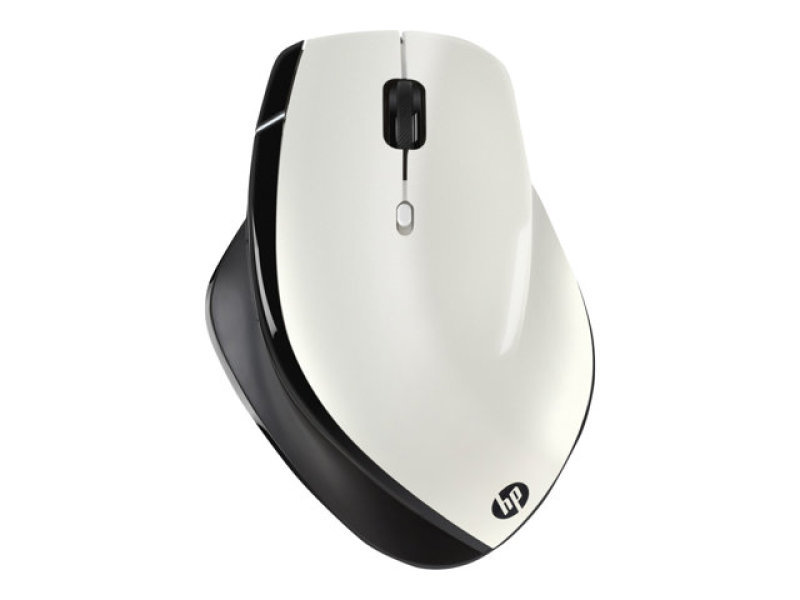 HP Wireless Mouse X7500 Bluetooth