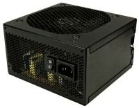 EXDISPLAY Antec VP-Series 350W Fully Wired Efficient Power Supply
