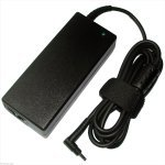Acer Adapter 65W-19V - Black - No Power Cord