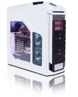 StormForce Stryker Gaming Desktop PC