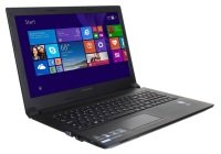 Lenovo Essential B50-80 Laptop
