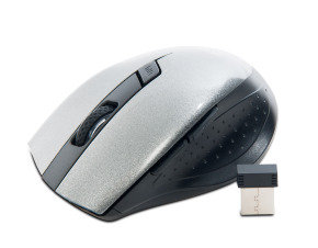 Xenta 2.4G Wireless Mouse