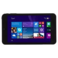 Refurb Viglen 7 32GB Tablet with Win 8.1 - Black