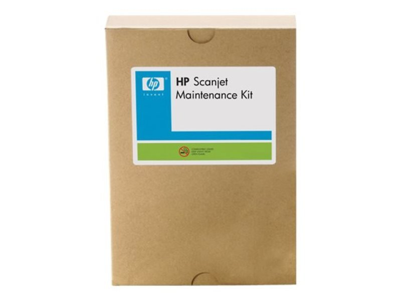 HP Scanjet 5000/7000 ADF Roller Replacement Kit