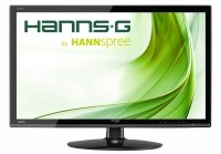"EXDISPLAY HannsG HL274HPB 27"" Wide HDMI LED Monitor"