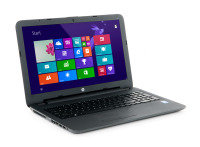 HP 250 Laptop G4