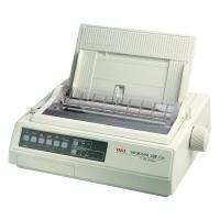 OKI Microline 320 Mono Dot Matrix Printer