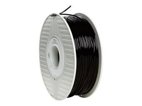 New Verbatim Pla 2.85mm 1kg - Black
