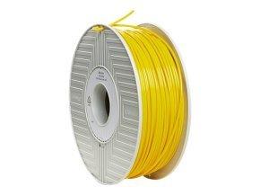 New Verbatim Pla 2.85mm 1kg - Yellow